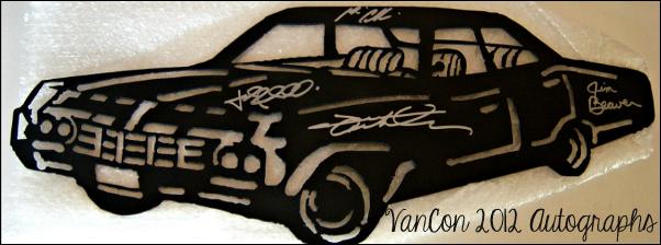VanCon2012AutosCard