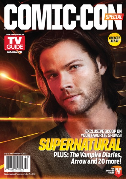 WBSDCC-TVGM-2013-Cover-C-1-Supernatural