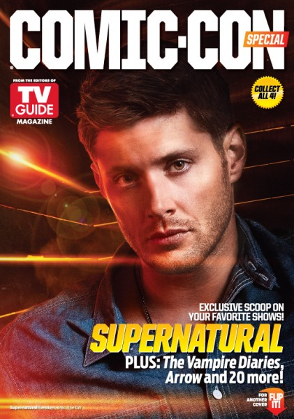 WBSDCC-TVGM-2013-Cover-C-2-Supernatural