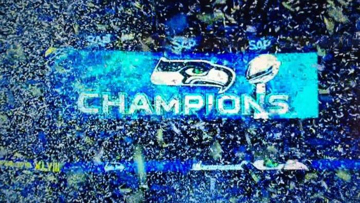 SeahawksChamps