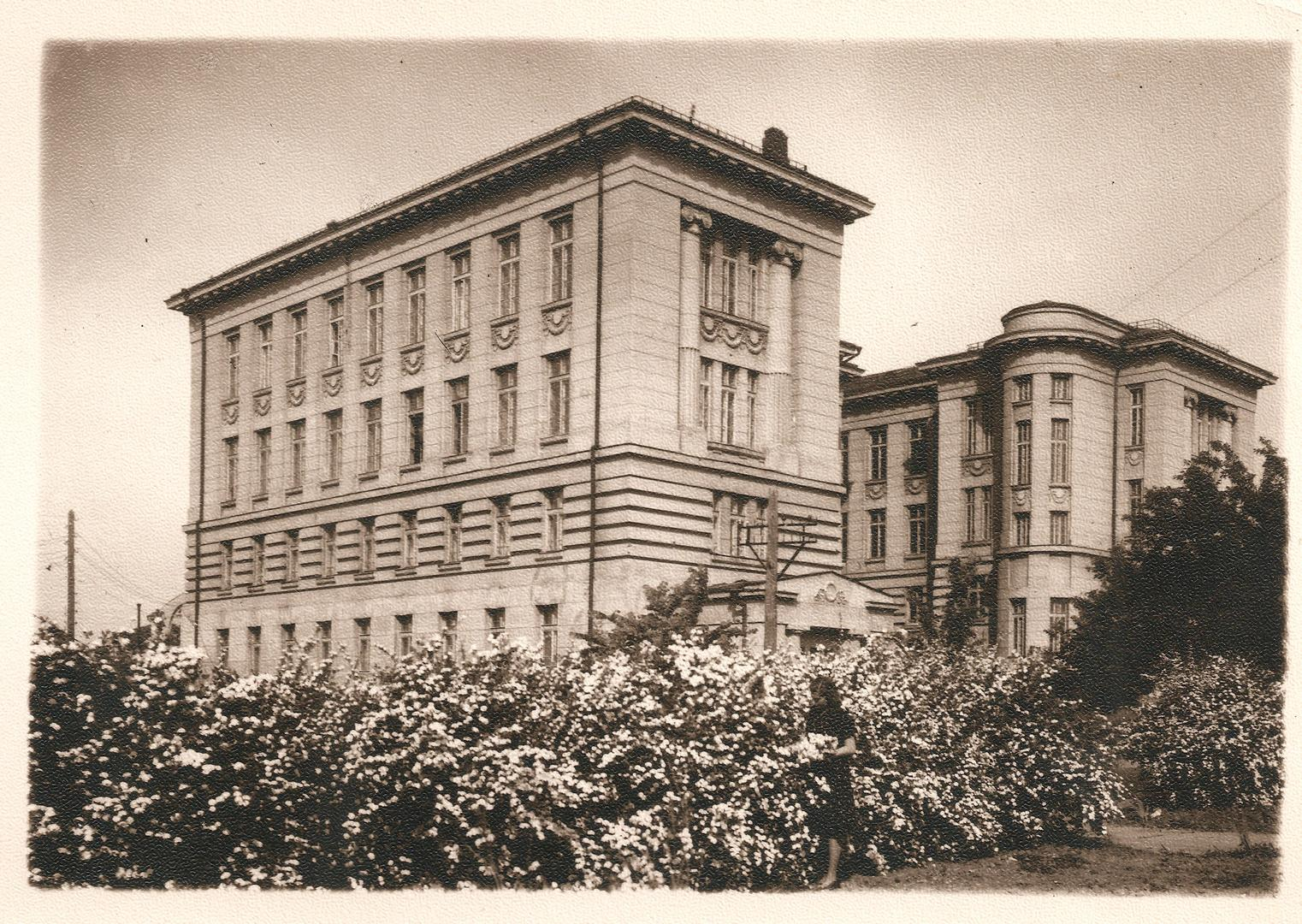 Институт факультет фотография 20 фотография