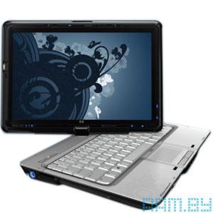 Ноутбук HP HDX9160