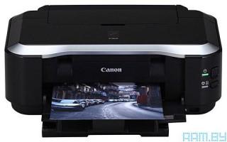 Фотопринтер Canon PIXMA iP3600