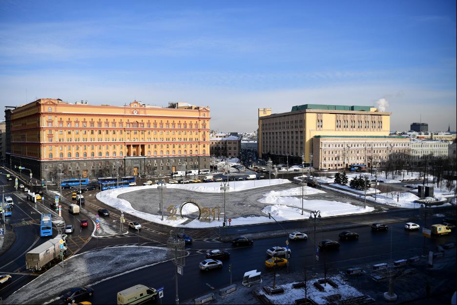 Источник фото: visualrian.ru