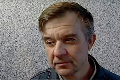 Кадр: Криминальная Россия / YouTube