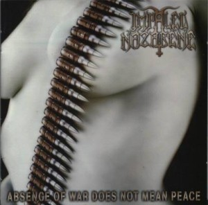 Impaled-Nazarene---Absence-Of-War-Does-Not-Mean-Peace-Front-Cover-5500