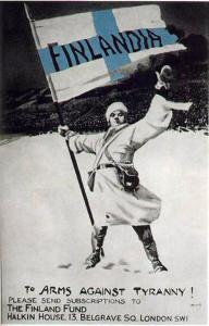 Finlandia-to-Arms-Against-Tyranny