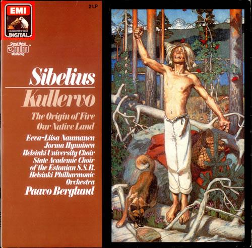 Sibelius-Kullervo--The-Ori-527030