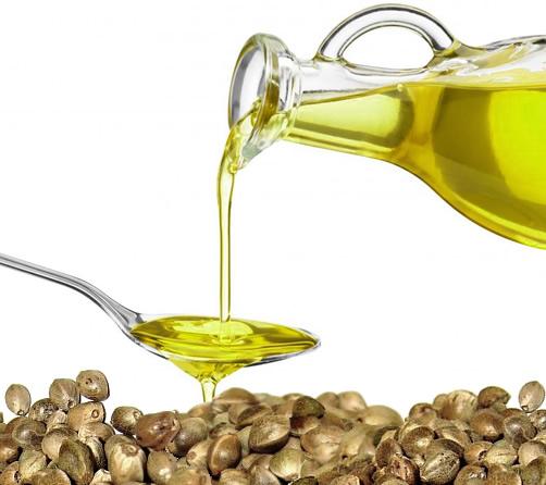 Масло из конопли и подсолнечника конопля петлюра mp3 скачать бесплатно