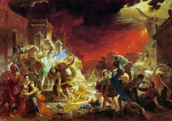 posledny-den-pompei.jpg