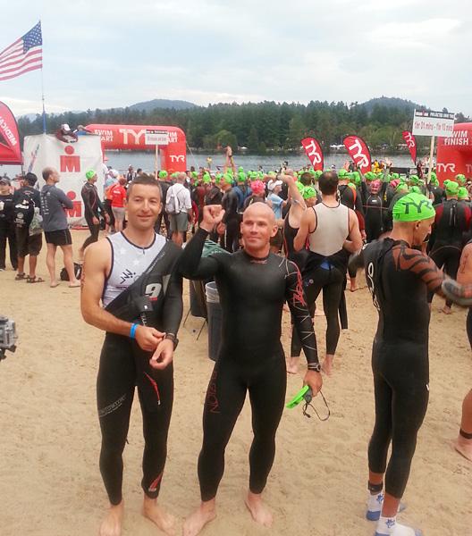 swim_start