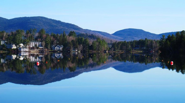 Mirrow-Lake_web