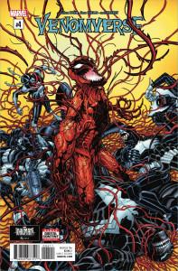 __Venomverse_Vol_1_4.jpg