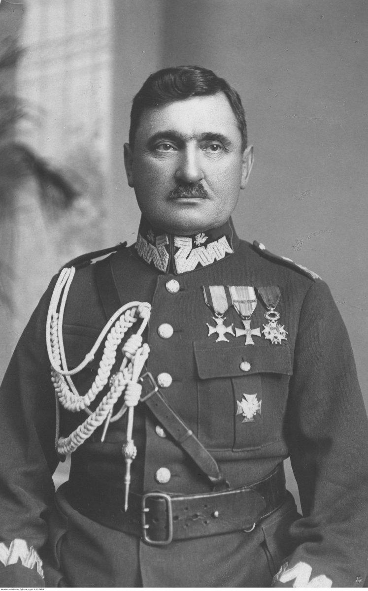 С. Тачак