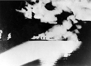 300px-USS_Quincy_CA-39_savo