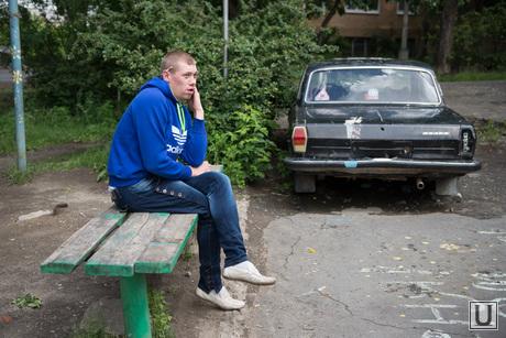 51544_Polzunova_17_mesto_gde_Ruslan_Aptukov_sbil_malenykuyu_Nadyu_Kotuginu_Ekaterinburg_1403338621