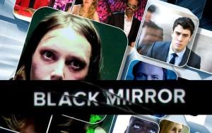 black-mirror-s1