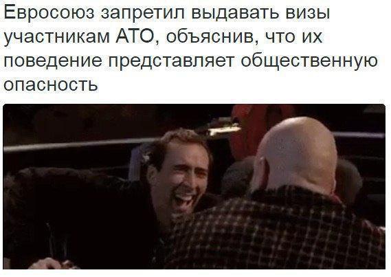 PZAokaTbDDs
