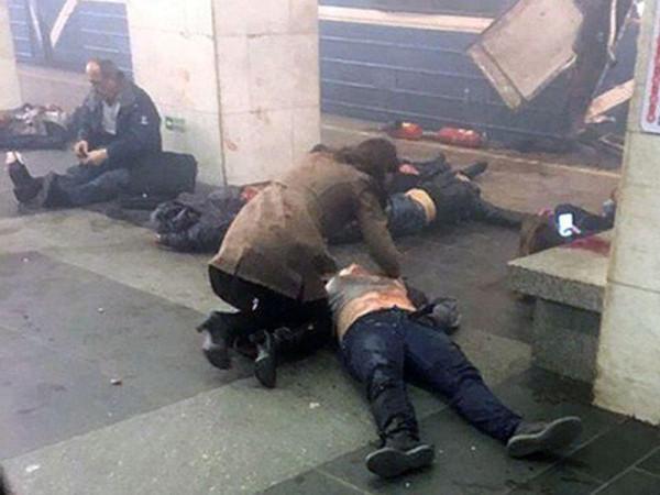 sankt-peterburq-terror