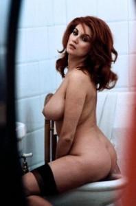 Порно фото из кинофильма меранда