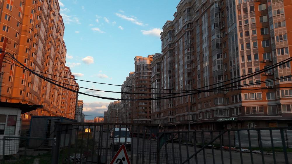 Царицыно - Покровская (11).jpg