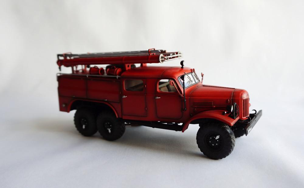 ПМЗ-27К (157К) (7).JPG