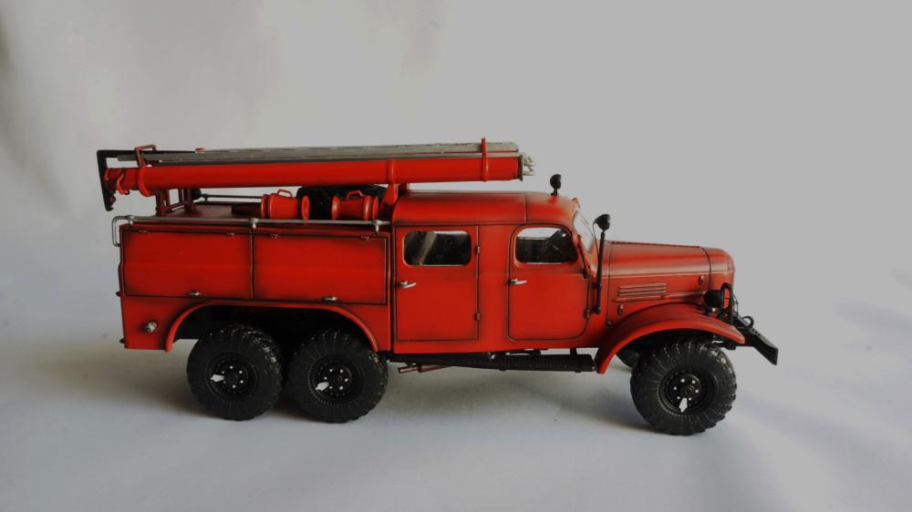 ПМЗ-27К (157К) (8).JPG