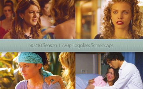 90210s01