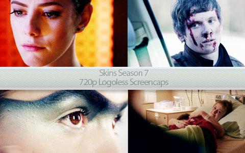 skins7