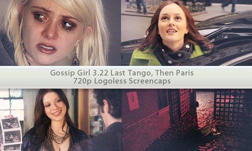 last tango in paris 720p download