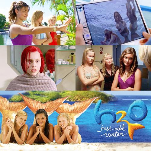 H2O Just Add Water 121 126 Dvdrip Logofree Screencaps