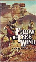 Follow the Free Wind