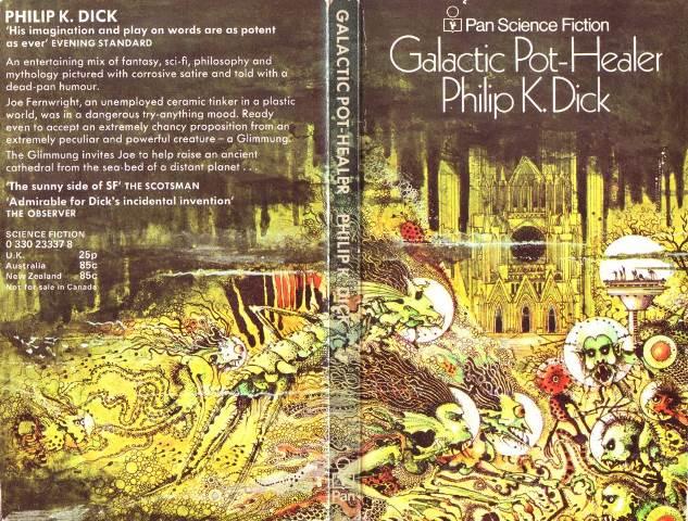 galactic-pot-healer-cover