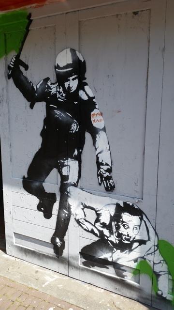 20140804_Street Art