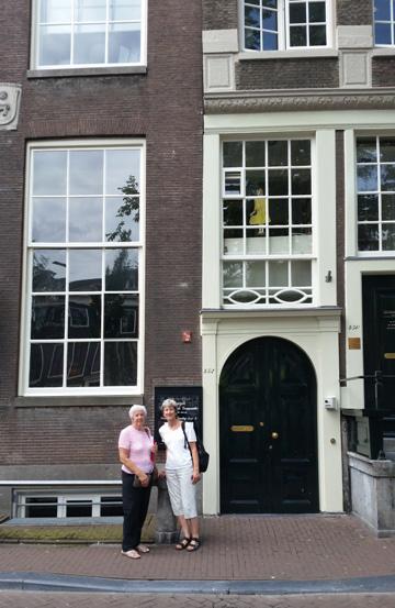 20140804_Outside the Singelkerk