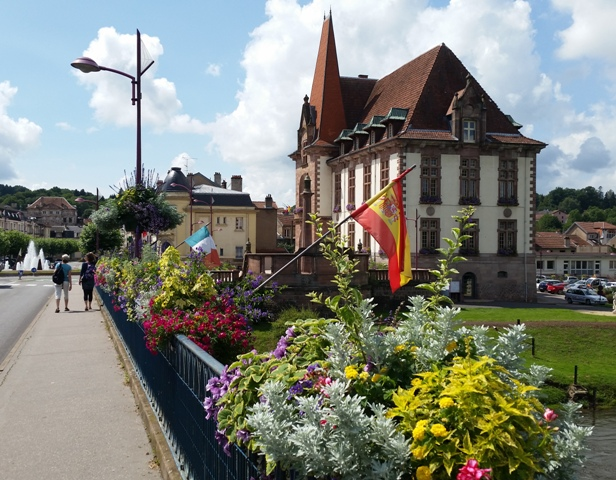 20140807_Baccarat Mairie