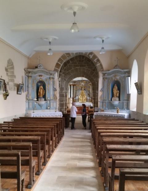 20140808_Eglise de Robecourt