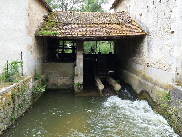 20140808_Le Moulin de Traveron