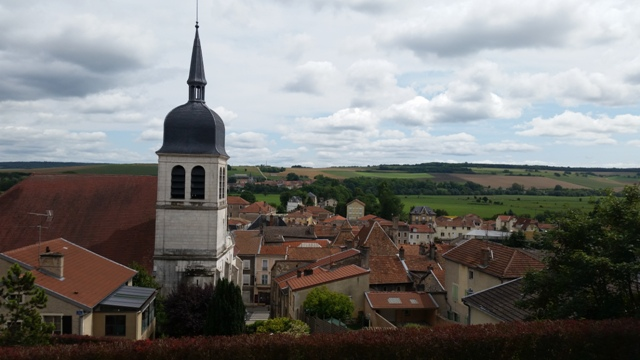 20140809_View from the Church in Vaucouleur