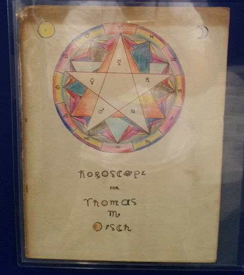 20140816_Disch Horoscope
