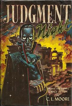 Judgment-Night