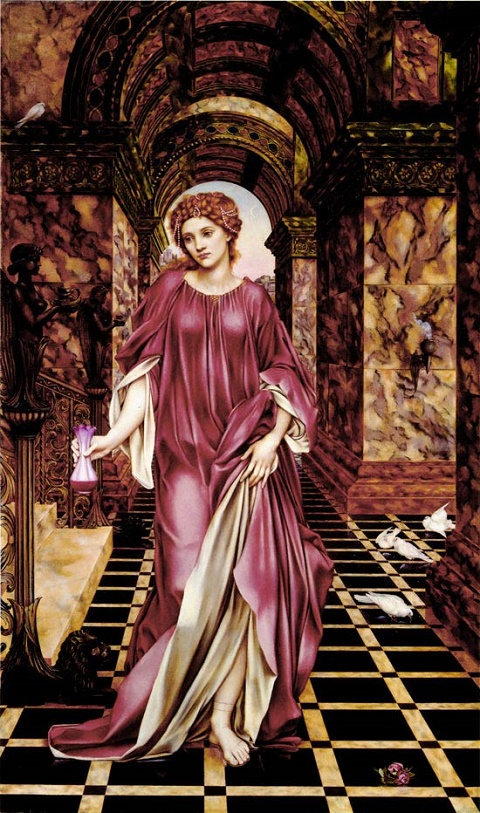 evelyn_de_morgan_medea