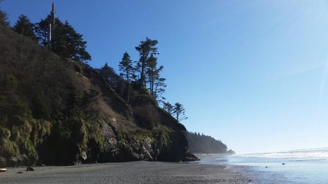 2015-02-23 Ruby Beach