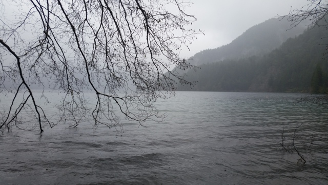 2015-02-27 Lake Crescent
