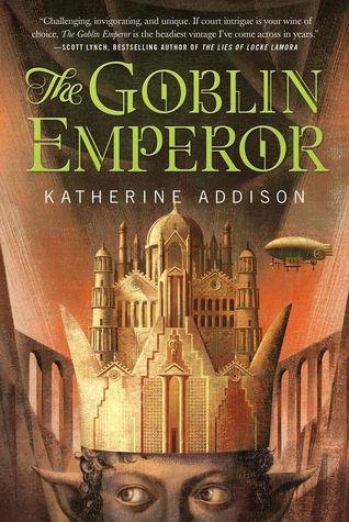 Goblin Emperor.jpg