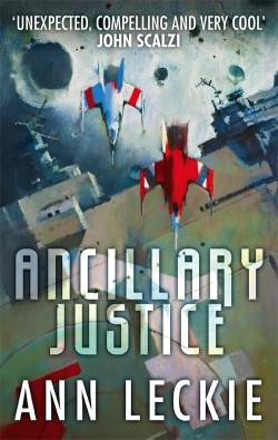Ann_Leckie_-_Ancillary_Justice.jpeg