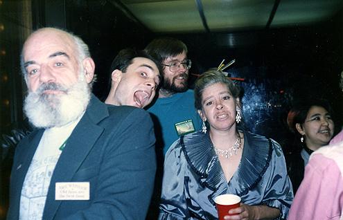 1986 nwcon hallparty.jpg
