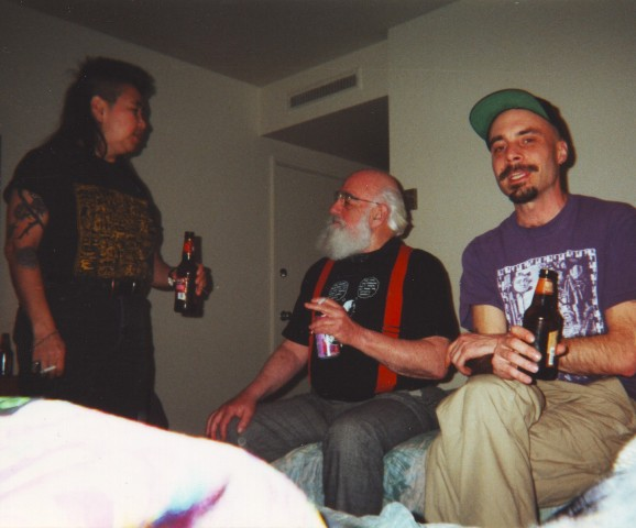 2000 With Tami and Art at the Potlatch.jpg