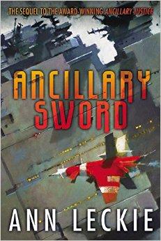 Ancillary Sword.jpg