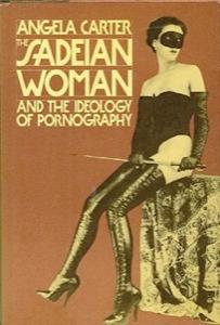 TheSadeianWomanAndTheIdeologyOfPornography.jpg